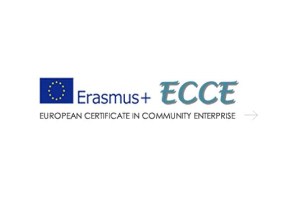 Erasmus + ECCE